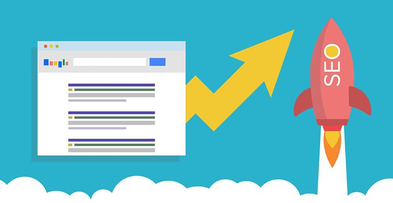 5 Dicas para sua Pizzaria Melhorar o Posicionamento no Google