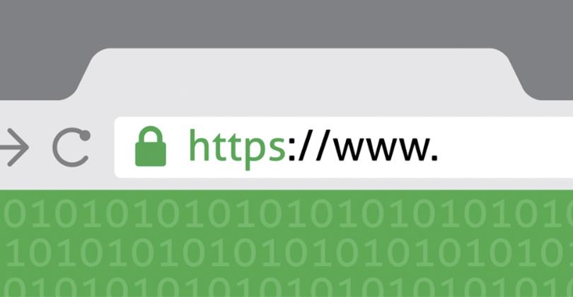 site-seguro-https