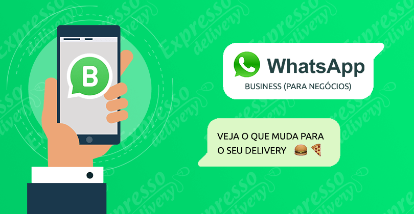 whatsapp-business-para-delivery