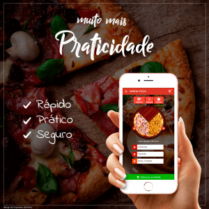 aplicativo-expresso-delivery-pizzaria