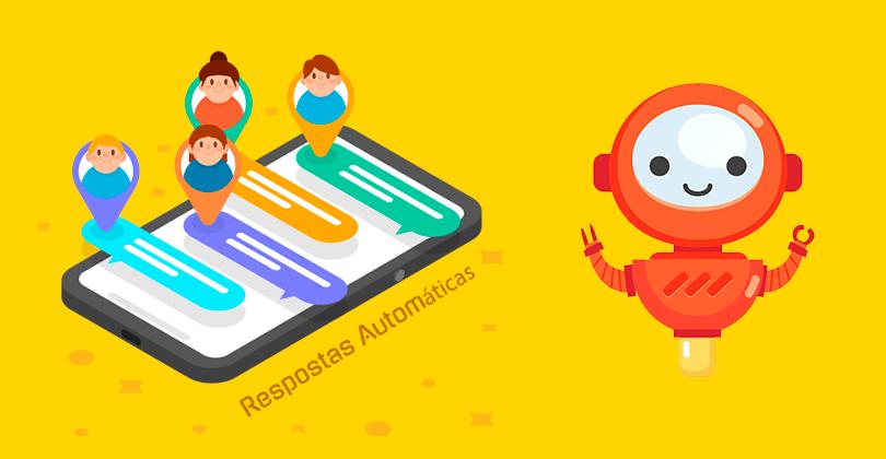respostas-automaticas-whatsapp