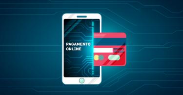 beneficios-pagamento-online