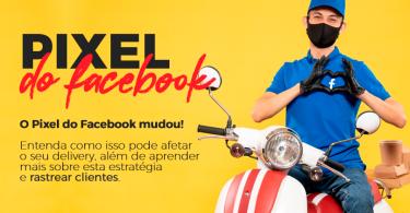 Pixel-Facebook-Delivery