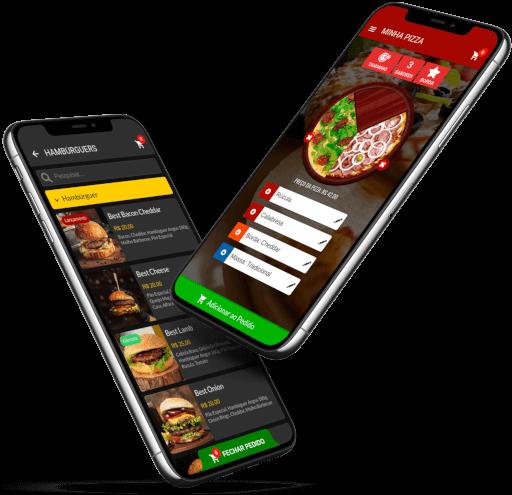 aplicativo-para-delivery