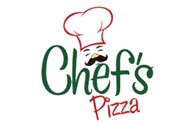 Chef's Pizza