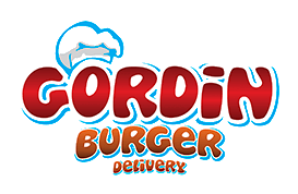 Gordin Burger