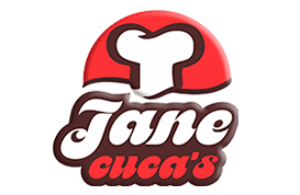 Jane Cuca's Pizzaria