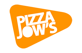 Pizza Jows