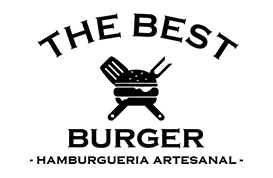 The Best Burger