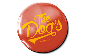 The Dog's Burger Cuiabá-MT