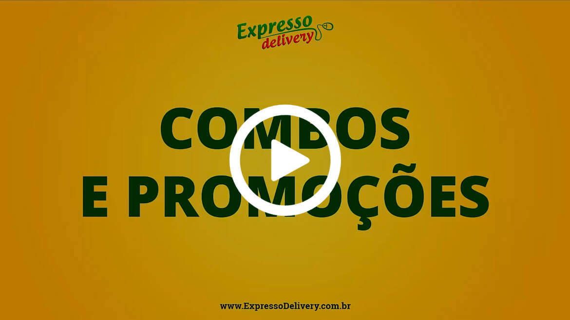 video-sistema-expresso-delivery
